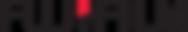 1000px-Fujifilm_logo.svg.png