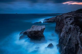 Kamenjak, Istria