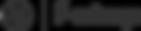 fstop_logo_black.jpg.png
