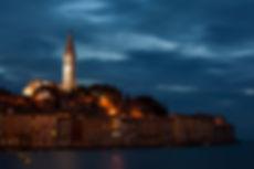 Portfolio_travel17.jpg