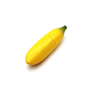 New-Designs-Banana-Plastic-Smo.jpg
