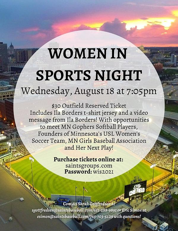 Women in Sports Night.jpg