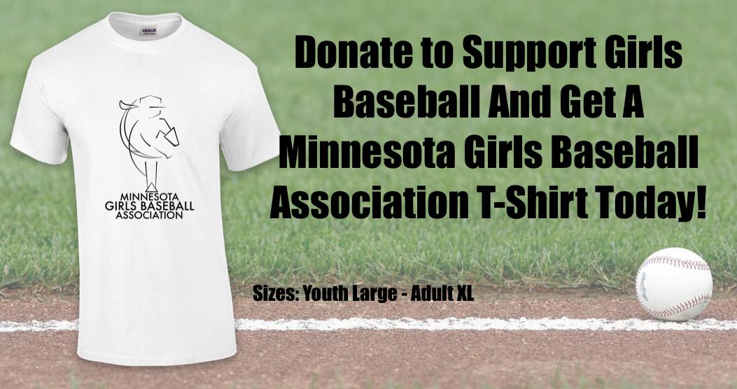 T-Shirt Donations