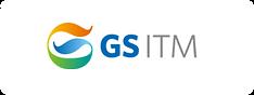 partner04_gsitm.png