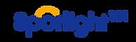 logo_spotlight101_navy.png