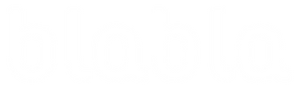 blabla_W_logo.png