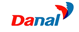 logo_danal.png
