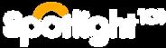 logo_spotlight101.png