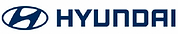 logo_hyundai.png