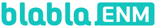 logo_mint.png