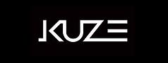 partner11_kuze.png