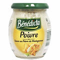 Peppercorn Benedicta Sauce.jpeg