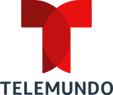 1200px-Telemundo_logo_2018.svg.png