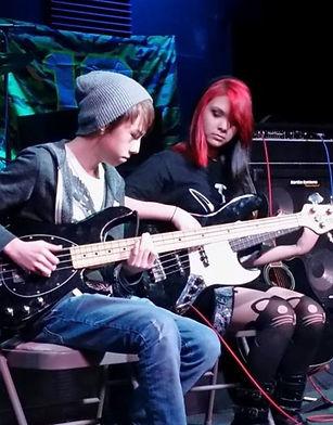 Bass Players.jpg