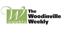 woodinville-weekly-1.jpg