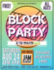 BLOCK PARTY (1).jpg