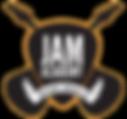Jam Academy Music School Logo