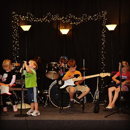 KidzRock_4-7year_Olds_Rock_Band