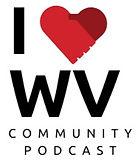IHWV Logo