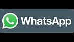 1200px_WhatsApp_logo_8.png