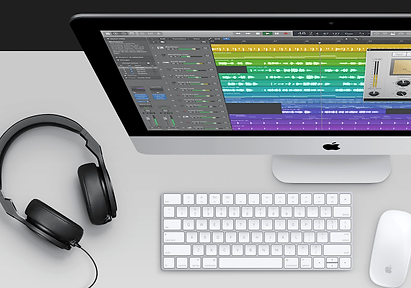 Apple-has-updated-Logic-Pro-X-to-v10.3.1