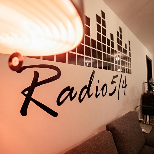 Радио 6.jpg