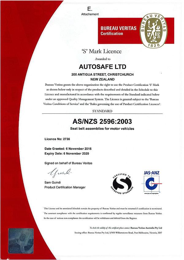 Autosafe - Seatbelt Licence.jpg