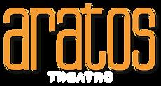 Το λογότυπο του ΠΟΣΠΡΟΘΕΚΤ Άρατος