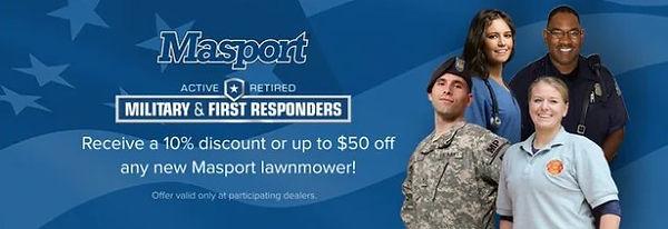 Masport_Military.jpg