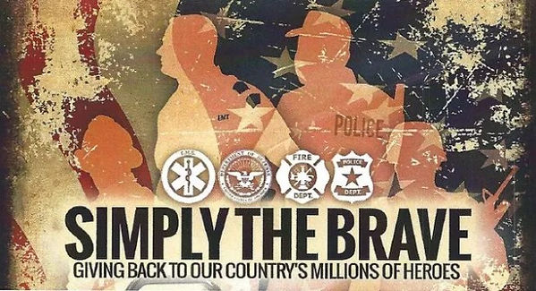 simply_the_brave.jpg