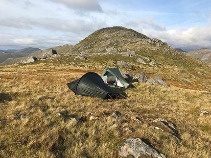 Affric wild camp.jpg