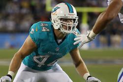 Jordy Kovacs - Miami Dolphins