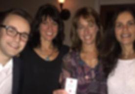 Sara Party 2015.jpg