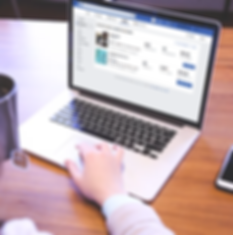The Marketing Bar Sydney Website Design and Digital Marketing