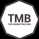 TMB Web.png