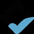 Original Logo Website.png