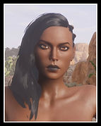 Lupam Profile 1.jpg