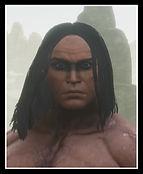 Makhfi profile 1.jpg