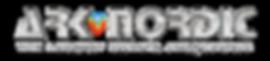 logo-nav-1.png
