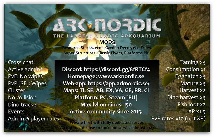 ARKNordic PR 2020 1.jpg