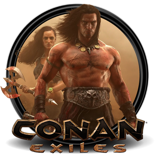 conan-exiles-png.png