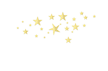 1-2-stars-picture.png