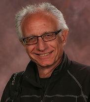 John Sosenko