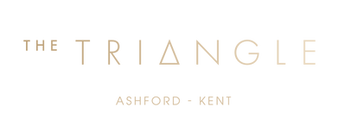 The Triangle logo -02.png