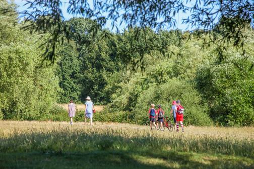 Millbrook Park exterior 3.jpg