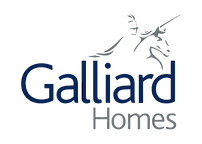 galliard homes.png