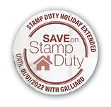 Galliard Homes stamp duty logo-07.png