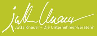 Logo_groß.mit.Unterschrift.png