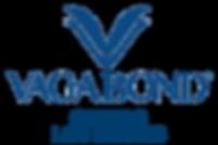 Logo Vagabond Centro Los Mochis