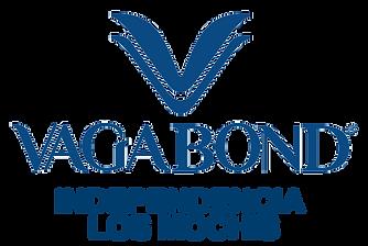 Logo Vagabond Independencia Los Mochis